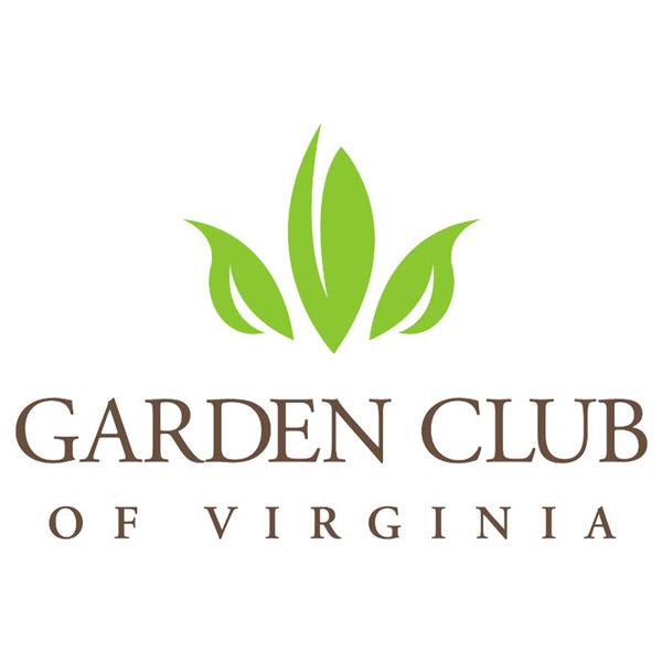 Garden Club of Virginia